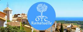Commune de ramatuelle - Office tourisme ramatuelle ...