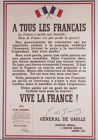 affiche-appel-18-juin-1940