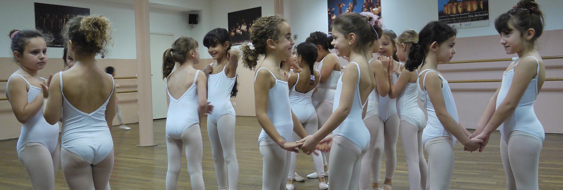 danseuses2