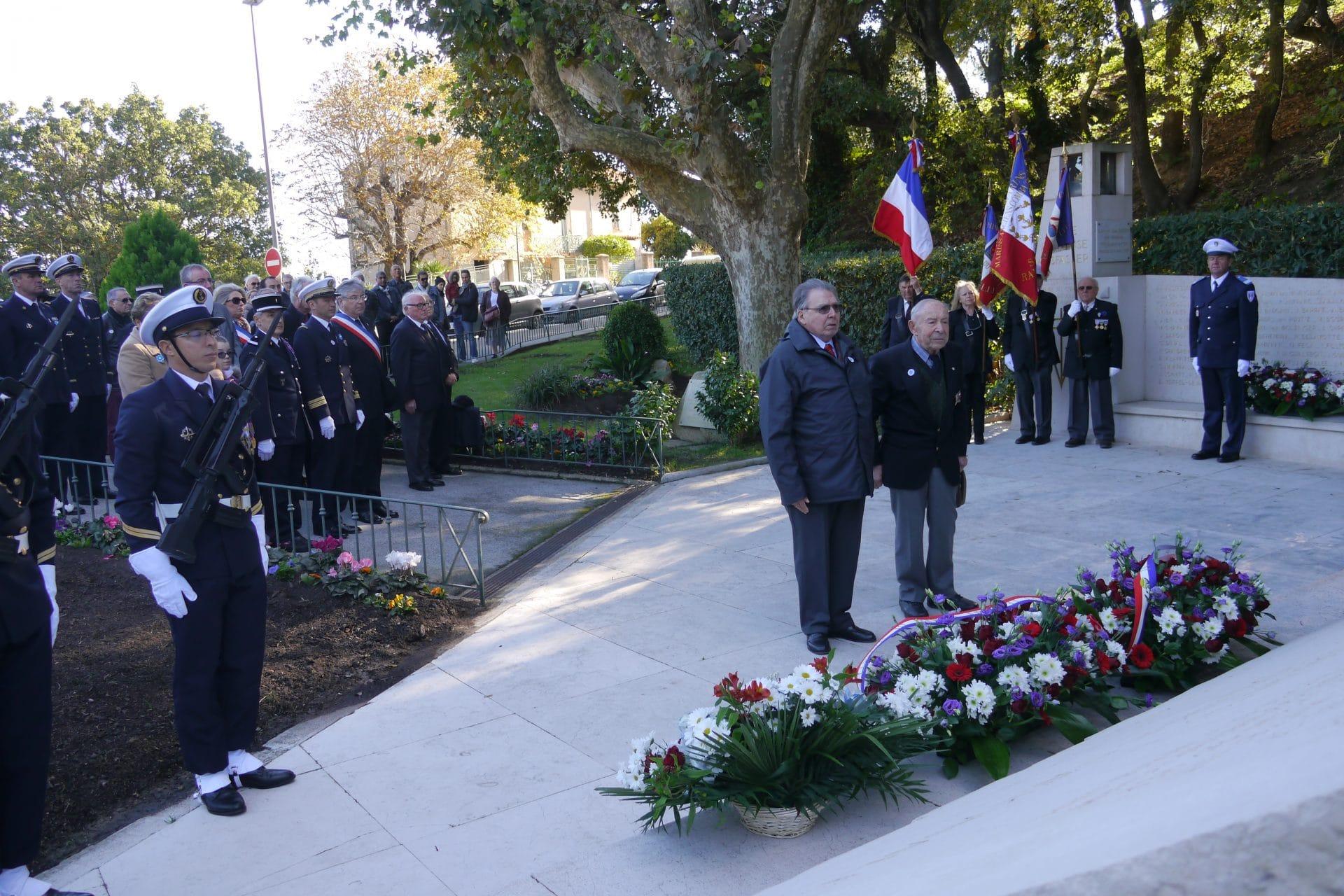henrie-debrun-president-assdn-et-fernand-vie