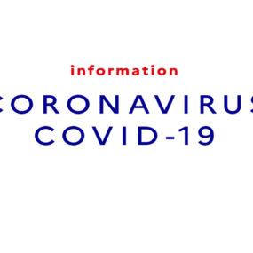 COVID image une V2